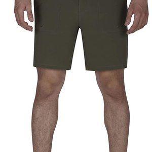 "Hurley Mens Phantom Coastline Short 18"" waist 40"